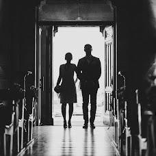 Photographe de mariage Patrick Duval (simonfoto). Photo du 12.08.2017