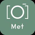Metropolitan Museum of Art Guide & Tours icon