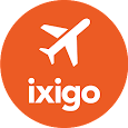 ixigo - Flight & Hotel Booking App