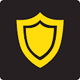 Fast VPN. Hides Your IP & Protect Your Privacy apk
