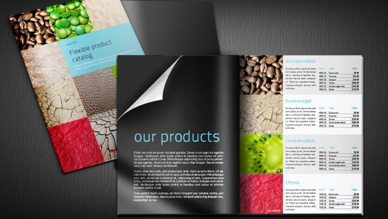 Catalogue là gì? Lợi ích của catalogue đối với doanh nghiệp tại bình dương