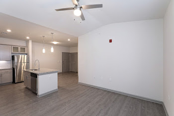 Go to Three Bedroom Floorplan page.