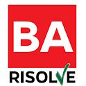 BaRisolve icon