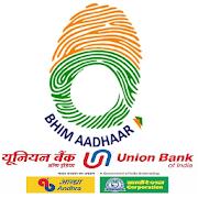 BHIM Aadhaar - Union Bank Of India