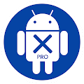 Package Disabler Pro (All Android) APK