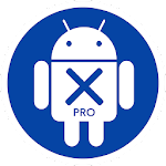 Package Disabler Pro (Samsung) 7.3