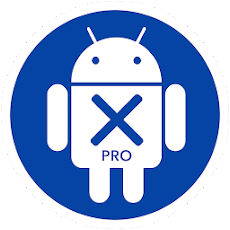 Package Disabler Pro (Samsung) 9.6 Apk