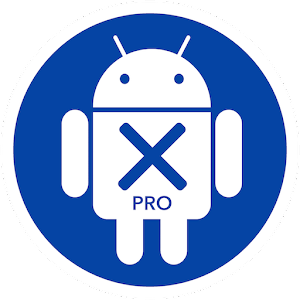Package Disabler Pro (All Android) 10.9 Icon