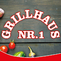 Grillhaus Nr.1 icon