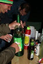 Photo: Trinken