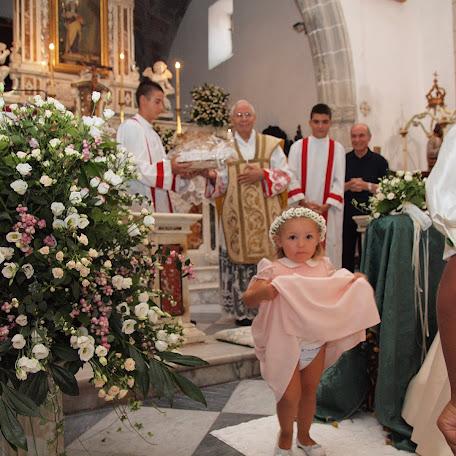 Wedding photographer Maurizio Mulas (mauriziomulas). Photo of 03.09.2014
