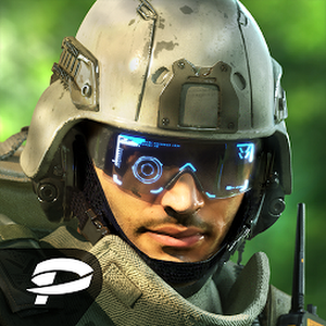 Download Soldiers Inc: Mobile Warfare v1.10.1 APK Full - Jogos Android