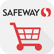 App Icon for Safeway Delivery & Pick Up App in United States Play Store