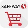 com.safeway.shop