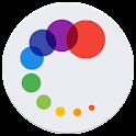 Colors - CM12 / 12.1 Theme APK Cracked Download