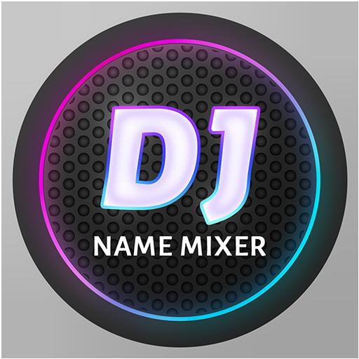 DJ Name Mixer - Apps on Google Play