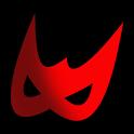 SwingersApp icon