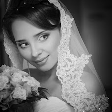 Wedding photographer Evgeniy Rakitin (Riks). Photo of 04.04.2013