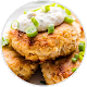 Crab Cake Recipes APK