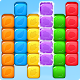 Block Busters (game)