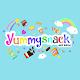 yummysnack for PC-Windows 7,8,10 and Mac