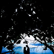 Wedding photographer Alan Lira (AlanLira). Photo of 12.04.2018