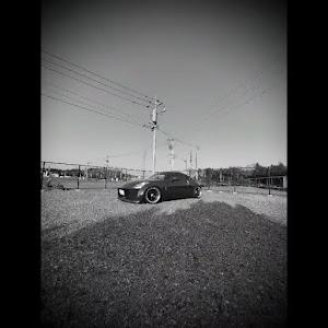 フェアレディZ Z33のカスタム事例画像 M-STREET (body shop)さんの2020年04月11日00:47の投稿