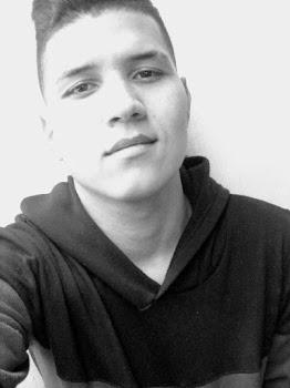 Foto de perfil de luis2811
