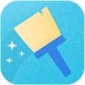 Just Cleaner Lite icon