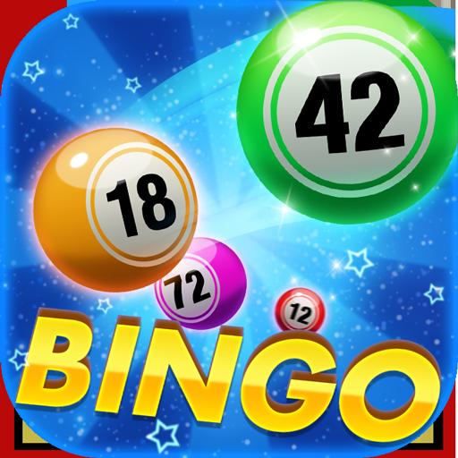 Trivia Bingo - Free Bingo Games To Play!