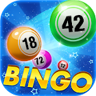 Trivia Bingo - Free Bingo Games To Play! icon