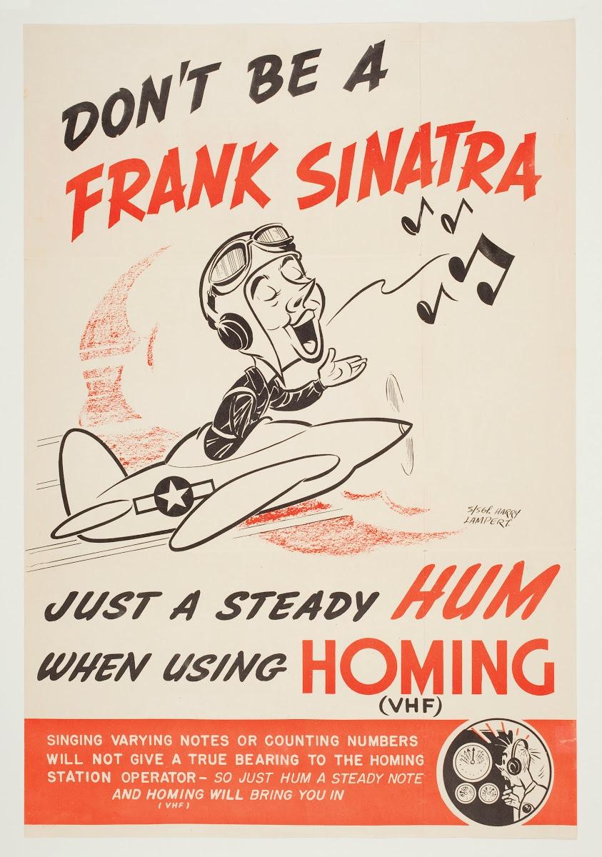 frank sinatra poster google arts