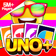 Card Party - FAST Uno with Friends plus Buddies apk