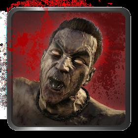 Zombie Survival - FPS шутер 3D