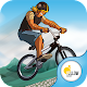 The Amazing Cyclist for PC-Windows 7,8,10 and Mac