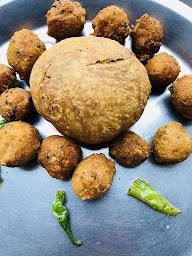 A Taste Of Indore - Fun Food photo 2