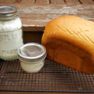 Pound Loaf Recipes