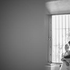 Wedding photographer Luis Gamborino (gamborino). Photo of 27.05.2016