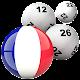 Loto France: Trouvez les numéros pour gagner Download for PC Windows 10/8/7
