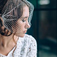 Wedding photographer Dva Fotografa (2xphoto). Photo of 24.05.2016