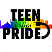 Dallas Teen Pride