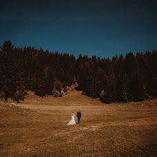 Wedding photographer Karlo Gavric (redfevers). Photo of 03.04.2017