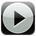 Audioteka - Hörbücher icon