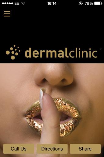 The Dermal Clinic