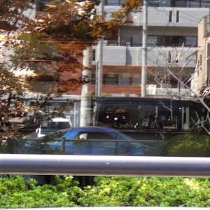 RX-7 FD3S 後期のカスタム事例画像 PicoLucAさんの2021年09月25日22:09の投稿