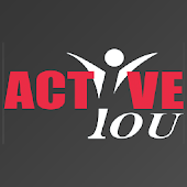 Active You