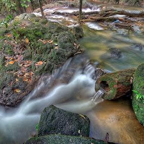 by Sham ClickAddict - Landscapes Waterscapes