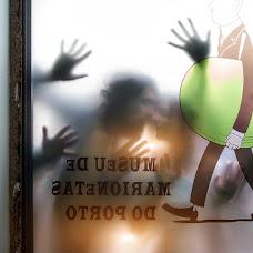 Свадебный фотограф Эмин Кулиев (Emin). Фотография от 07.03.2013