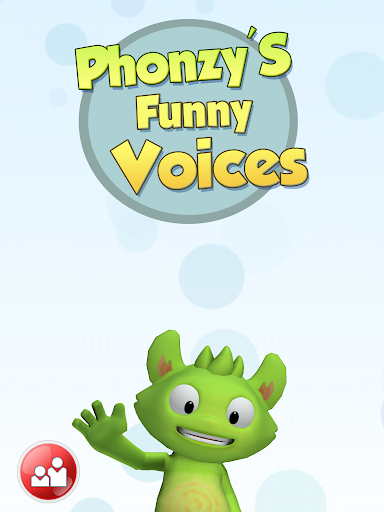 教育必備免費app推薦|Phonzy's Funny Voices for Kids線上免付費app下載|3C達人阿輝的APP
