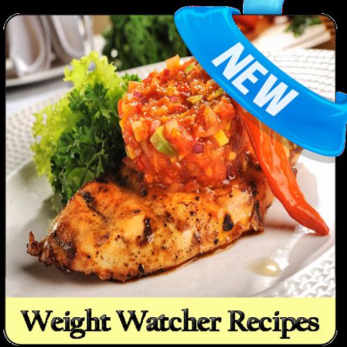 Weight Watcher Recipes Apk Apkpure Ai